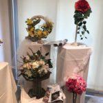 Blossom Art 2020